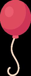 balloon-pink